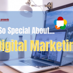 What Is So Special About Digital Marketing?